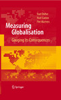 Measuring Globalisation - Gauging Its Consequences