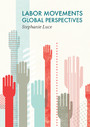 Labor Movements - Global Perspectives