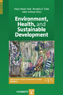 Environment, Health, and Sustainable Development