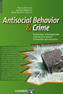 Antisocial Behavior and Crime -