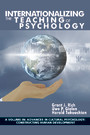 Internationalizing the Teaching of Psychology
