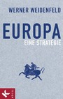 Europa - Eine Strategie