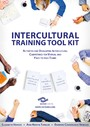 SIETAR Europa Intercultural Training Tool Kit - Activities for Developing Intercultural Competence for Virtual and Face-to-face Teams