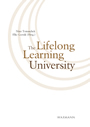 The Lifelong Learning University