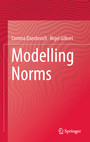 Modelling Norms